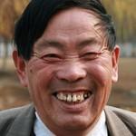 Naukowcy z Korei Północnej odkryli…