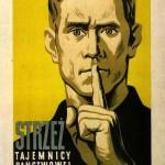 Sejm ograniczył dostęp do informacji publicznej!