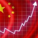 Wzrost Gospodarczy Made in China czyli czego potrzebują Chiny aby nie zejść na niższą ścieżkę wzrostu?