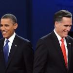 Wybory w USA: dwóch kandydatów i różne pomysły na wyjście z kryzysu
