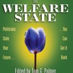 "Dobrobyt bez ""państwa dobrobytu"" – o książce After the Welfare State"