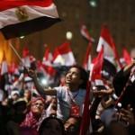 Ograniczenia wolności doprowadziły do egipskiego kryzysu
