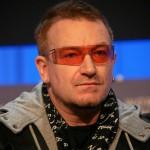Bono: wolny rynek lekarstwem na biedę