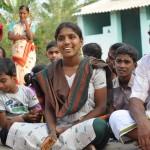 Więcej wolności dla Indii i ich ubogich mieszkańców – prawa własności za jednego dolara