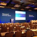 7 Konferencja agencji Moody's na temat ryzyka kredytowego w Polsce