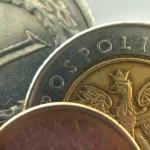 Czy dwa kolejne kraje Europy wprowadzą płacę minimalną?