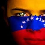 Wenezuela: Nowy socjalizm, te same ofiary