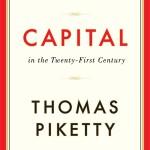 Czego nie zauważył Piketty