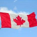 Kanada pokazała, że się da