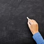 Likwidacja Karty Nauczyciela to korzyści dla uczniów, samorządów i dobrych nauczycieli