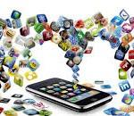 Aplikacje mobilne – użyteczne, choć niebezpieczne