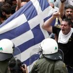 Krótki poradnik jak stać się drugą Grecją