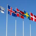 Czy Norwegia jest ostatnim krajem sowieckim?
