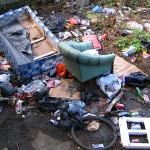 Ograniczenie konkurencji, na przykładzie tzw. ustawy śmieciowej