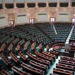 Posiedzenie sejmowej komisji sprawiedliwości 1 grudnia: szkodliwe ograniczanie pluralizmu