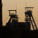 Krzywdząca pomoc państwa a polski rynek węgla kamiennego