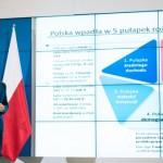 źródło: mg.gov.pl