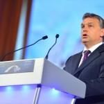 Węgrzy muszą się zjednoczyć, aby obronić demokrację