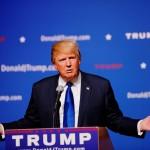 Polityka w stylu Trumpa wprowadzana na Węgrzech – z katastrofalnymi skutkami