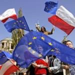 Kiedy Unia Europejska bierze się za walkę z biurokracją…