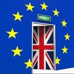 Brexit, i co dalej? Perspektywa unijna