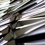Ograniczenie biurokracji – czy rządzącym uda się zrealizować powtarzany od lat postulat?
