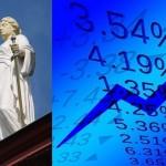 Państwo prawa a wzrost gospodarczy
