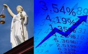 Prawo i gospodarka