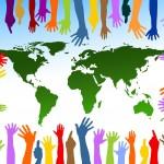 Indywidualizm i dobrowolna współpraca zamiast przymusu