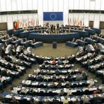 Unia powinna skrytykować ryzykowną politykę ekonomiczną polskiego rządu