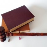 Jak usprawnić działanie wymiaru sprawiedliwości?