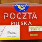 Poczta Polska – strategiczny filar cyfryzacji państwa czy niewydajny monopolista?