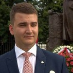 B.Misiewicz, źródło: 300polityka.pl