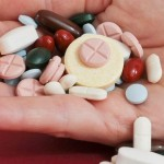 UE przeciwko niemieckiemu prawu ograniczającemu konkurencję na rynku farmaceutycznym