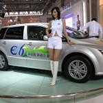 źródło: http://www.totallyelectriccars.com