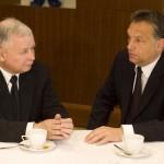 źródło: http://jaroslawkaczynski.info