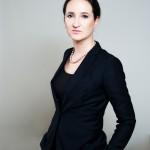 Agata Stremecka, prezes zarządu Forum Obywatelskiego Rozwoju
