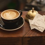 źródło: https://maxpixel.freegreatpicture.com/Drink-Espresso-Counter-Cup-Coffee-Caffeine-Bell-423198