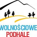 Wolnościowe Podhale: jak wolnościowcy wpływają na zmiany w lokalnej społeczności