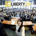 Wolność zamiast prawicowych i lewicowych ideologii – relacja z konferencji ESFL