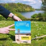 W kierunku liberalnej edukacji – nowy numer 4Liberty.eu Review