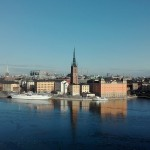 źródło: http://maxpixel.freegreatpicture.com/City-Sea-Ship-Sky-Scandinavia-Sweden-Stockholm-2082591