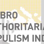 Populiści rosną w siłę – indeks autorytarnego populizmu Timbro
