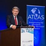 Europe Liberty Forum 2017 – słuszne idee potrzebują skutecznej promocji