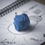 Innowacyjność i venture capital w wydaniu PiS