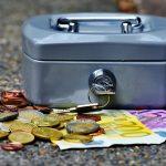 Hierarchia zasad, czyli fundusze UE w zamian za praworządność