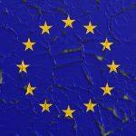 """Dokąd zaprowadzi Europę """"sprawiedliwa mobilność""""?"""