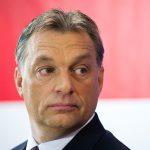 Kilka obserwacji i wniosków nt. zwycięstwa Orbána na Węgrzech