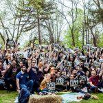 Wolność słowa, wolność myślenia, wolność wyboru – po LibertyCon w Belgradzie
