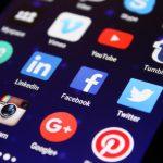 Ochrona danych osobowych a Social Media